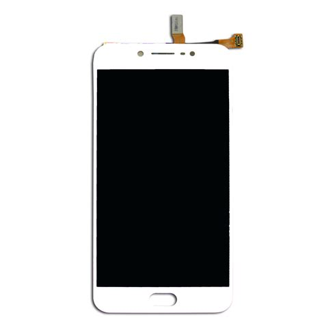 Lcd Vivo V5 vivo 1601 vivo v5 display with touch screen gorilla glass replacement touch lcd baba