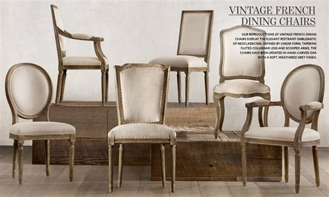 Dining Room Chairs Restoration Hardware Antique Dining Chairs Antique Furniture