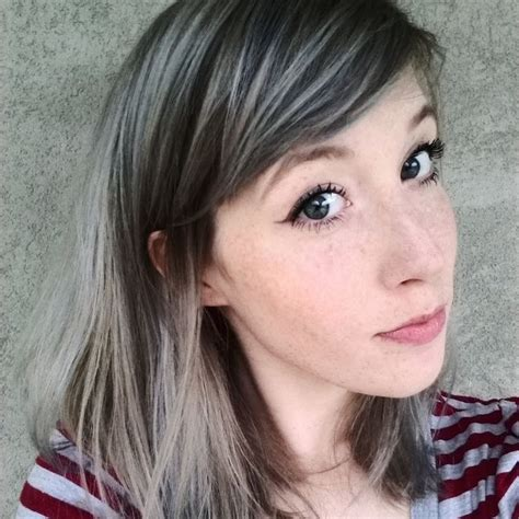 best drugstore hair color for grey coverage 1000 ideas about grey hair dyes on pinterest gray hair