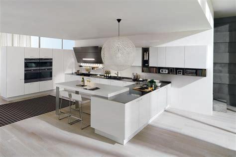 piovano arredamenti cucine euromobil torino piovano home design