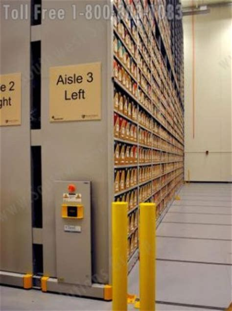 innovative storage solutions innovative storage solutions kansas city intelligent use