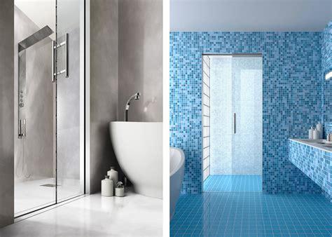 piatto doccia raso pavimento porte scorrevoli scrigno raso pavimento per doccia