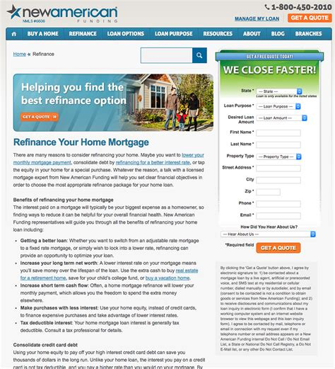 best refinance company best refinance mortgage companies of 2017 the simple dollar