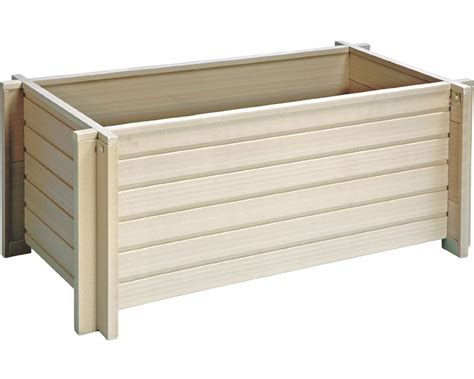 planter box garden planter box in garden planter boxes