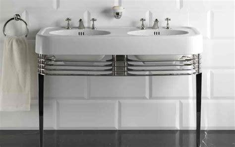 Deco Badezimmer Waschbecken by Waschtisch Suite Bad Armatur Luxus Bad Baddesign