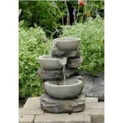 fontaine cascade d eau d 233 corative achat vente