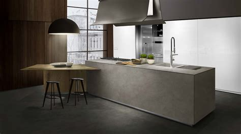 touch linea indesign showroom kitchens bathrooms