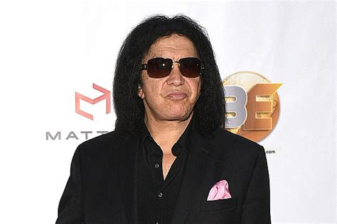 Richards And Pam Sued For Assault And Battery by Gene Simmons Responds To Newly Filed Sexual Battery Lawsuit