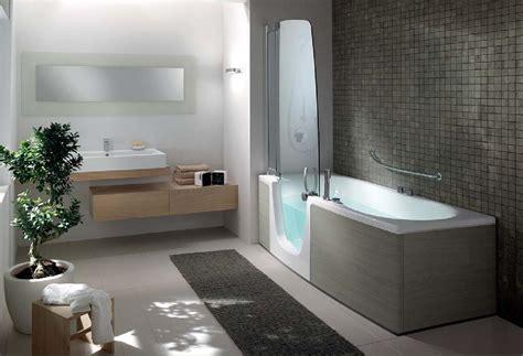 baignoire 224 porte nivault