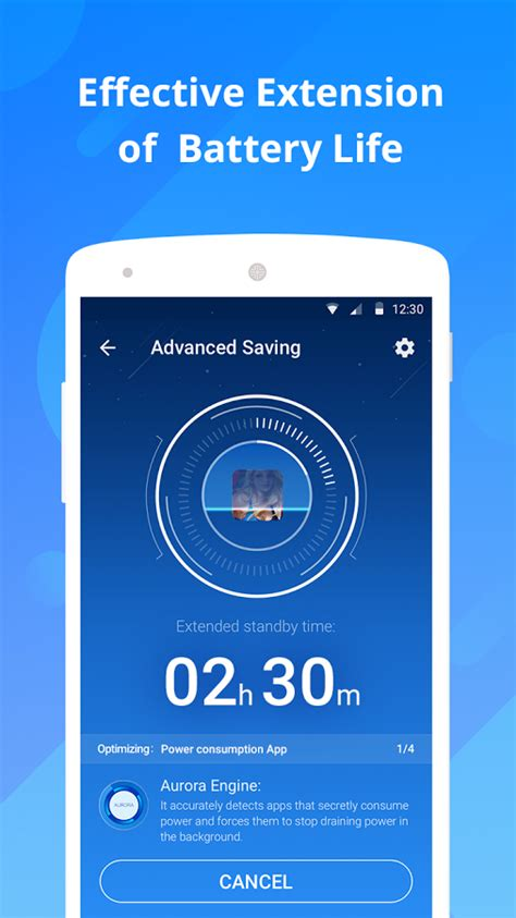 du battery saver apk du battery saver battery charger battery apk android tools apps