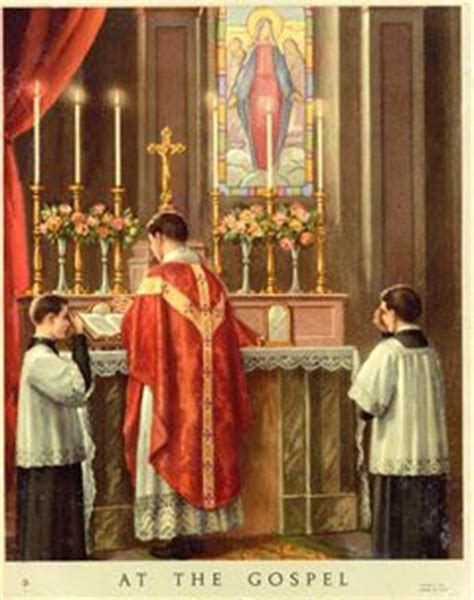 the traditional mass explained books the traditional tridentine mass explained step by step