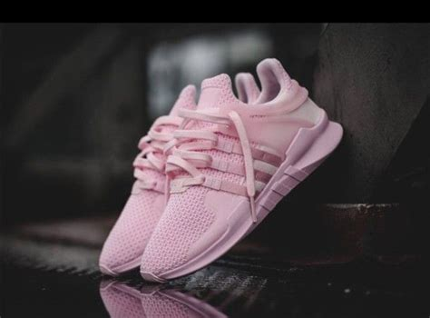 best 25 light pink sneakers ideas on adidas pink sneakers pink sneakers and