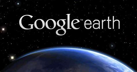 guardar imagenes hd google earth google earth pro valorado en 399 ahora totalmente