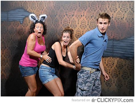 haunted house funny pictures funny haunted house photos1009 clicky pix