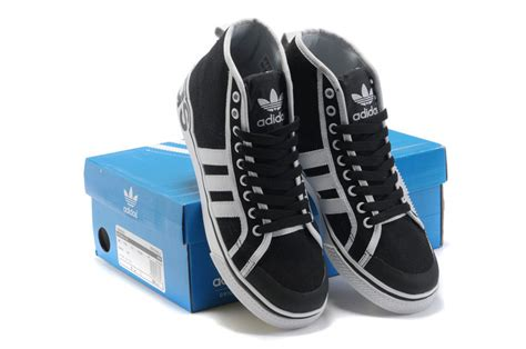 adidas canvas black green ad228 shoes hp 3595 adidas gazelle 2 and white adidas superstar 80s deluxe