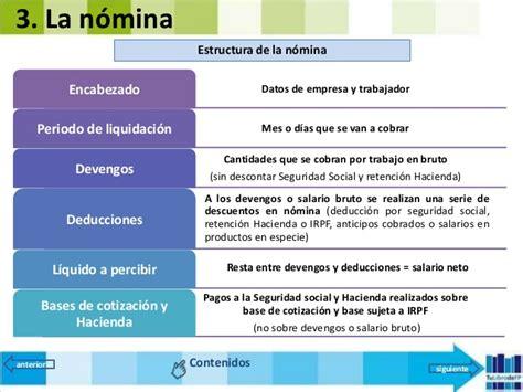 liquidacion de nomina colombia 2016 liquidacion de nomina colombia 2016 nomina ejemplo
