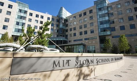 Mit Mba Free by Free Course On Investing Mit Sloan School Of Management