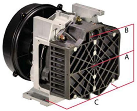 scroll air compressor jpg