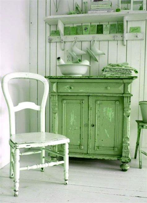 Green Furniture by Best 25 Green Furniture Ideas On Emerald