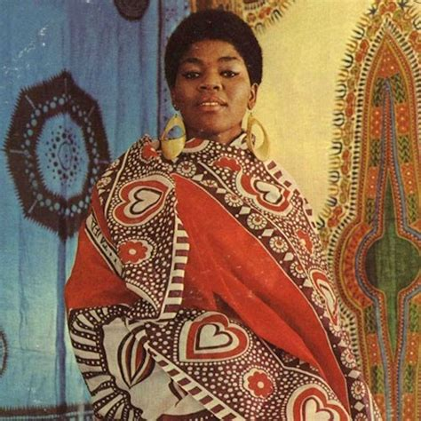 letta mbulu sweet juju the of south vocalist letta