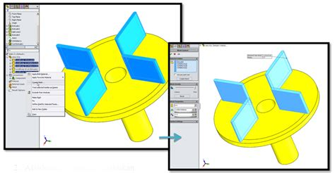 jual tutorial solid work sw simulation reseller solidworks indonesia since 1996
