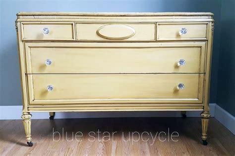 antique walnut gel stained dresser glazed somerset gold dresser general finishes design center
