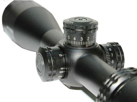 Riflescope Bushnell Ar 4 5 18x40 Original original bushnell ar223 4 5 18x40 riflescope for tactical scope ebay
