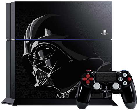 wars battlefront 2 console wars battlefront console bundle includes