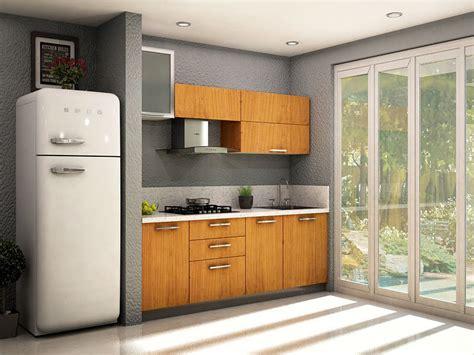 Modular Kitchen Cabinets Mumbai by Modular Kitchen Designs Mumbai Cool Design Ideas Modular