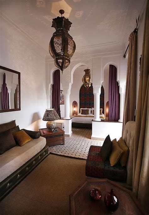 how to decorate moroccan living room 1000 ideas about moroccan living rooms on pinterest
