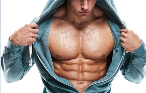 how much does a bench press shirt help a bigger chest 3 best exercises ripped fitness tips