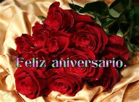 feliz aniversario mi amor foto de flores feliz anivers 225 rio musical scraps cantinho da rosy