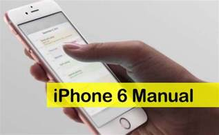 best black friday deals for web hosting apple iphone 6 manual complete user guide for iphone 6 6s
