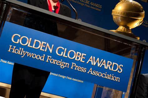 lista de nominados a los globos de oro 2016 183 cine y comedia lista de nominados a los globos de oro 2015 183 cine y comedia
