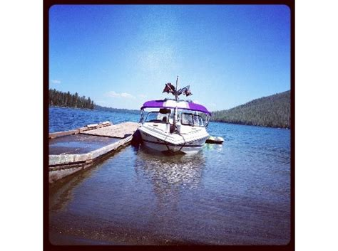 wakeboard boats bend oregon tige boats for sale in oregon