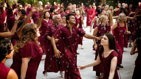rajneesh international courses at osho ashram india roomlion blog