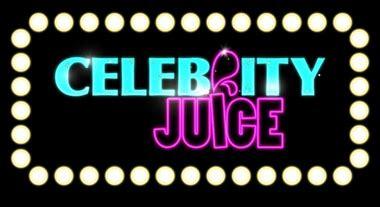 celebrity juice logo entertaining at home entertaining ideas tattoo design bild