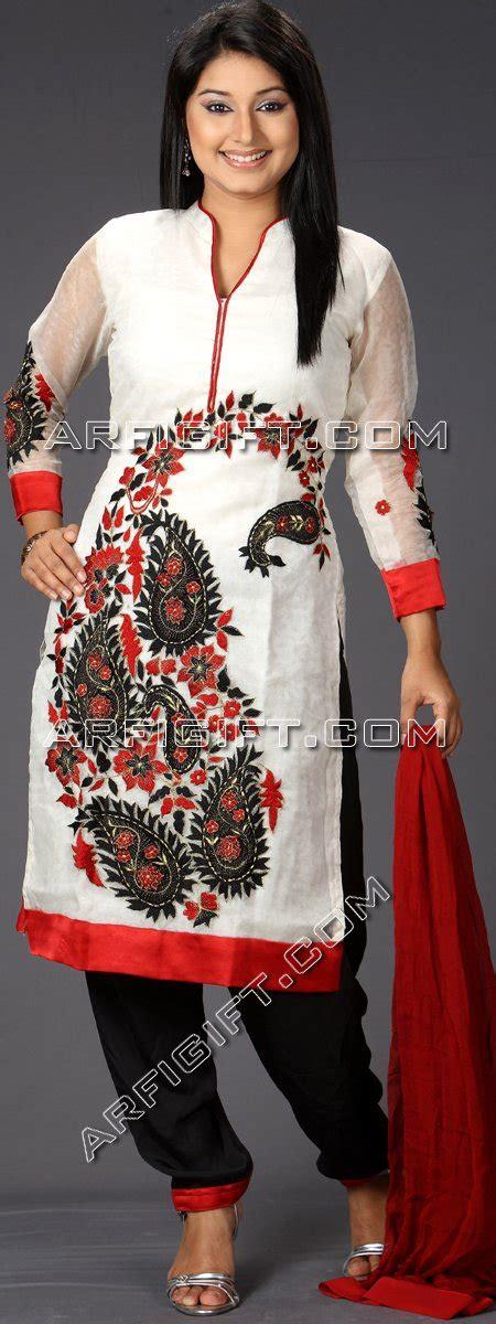 dress design in bangladesh kolka design dress latest bangladeshikolka design