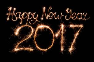 new year s eve pictures images and stock photos istock