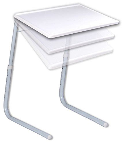 table mate adjustable table table mate adjustable table 1 tablemate