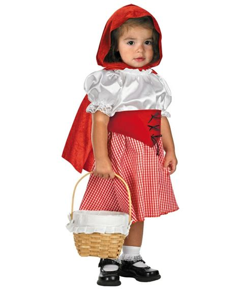 little red riding hood costumes adult kids red riding little red riding hood movie costume for kids girls costumes