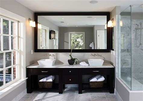 Bathroom Makeovers Cheap by Cheap Bathroom Makeovers 3 Stylish