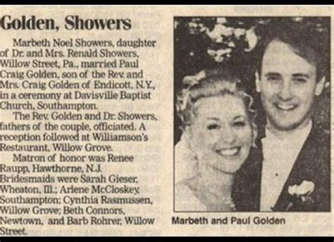 Wedding Announcement Name Fails by 1000 Images About Wacky Weekly World News On