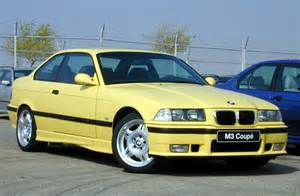 1993 bmw m3 e36 related infomation specifications weili