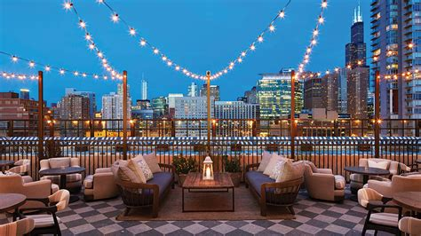 soho house chicago windy city whirlwind chicago a hotel boomtown travel weekly