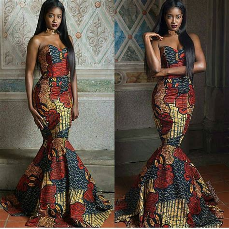 trendy africa news lifestyle culture fashion tourism celebrity style fashion news fashion trends and beauty