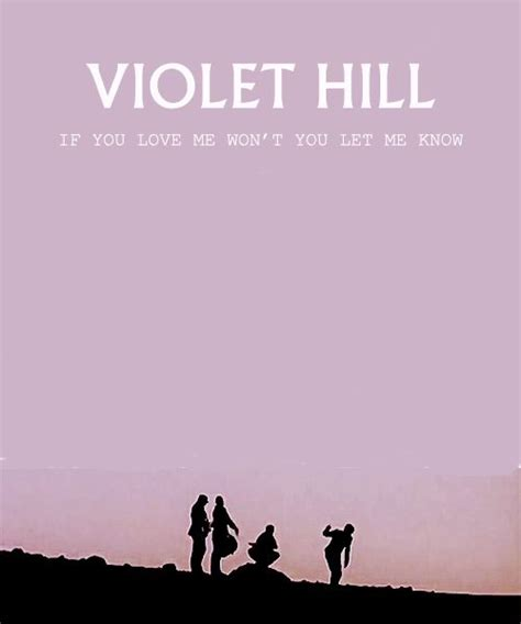 violet hill 1000 ideas about violet hill on pinterest strawberry