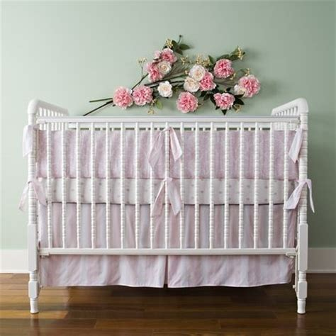 17 best images about baby nursery on