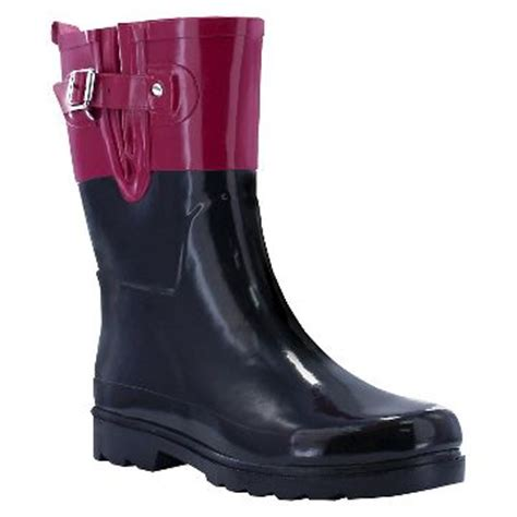 rubber boots target rubber boots target