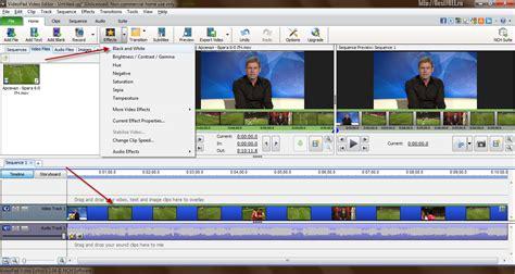 videopad video editor tutorial in urdu edit video tutorial videopad videopad video editor free